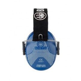 Protector auditivo Beretta CF10
