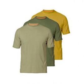 Camiseta Beretta colores