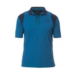 Camiseta Beretta MT24