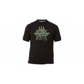 Camiseta Beretta TSC4