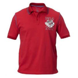 Camiseta Beretta MT13