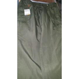 Pantalón Beretta UOM0 Cordura