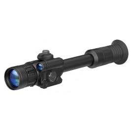 Visor Photon XT 6,5x50 L