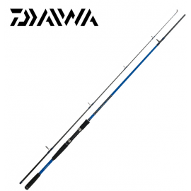 Daiwa Cross Fire