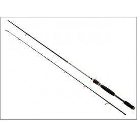 Silstar Superflex Adrenaline Bass