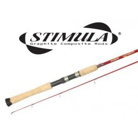 Shimano Stimula