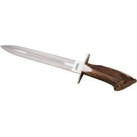 Cuchillo de remate Joker CN-29