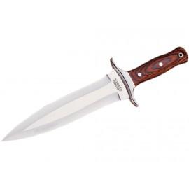 Cuchillo de remate Joker CR-10