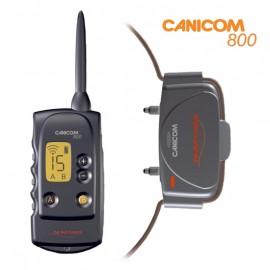 Collar Canicom 800