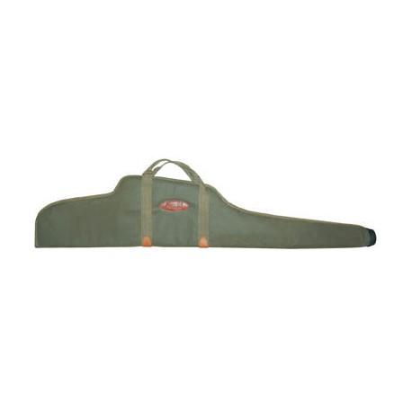 Funda Rifle/Carabina con visor Roolls