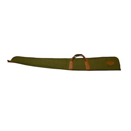 Funda Rifle/Escopeta Roolls