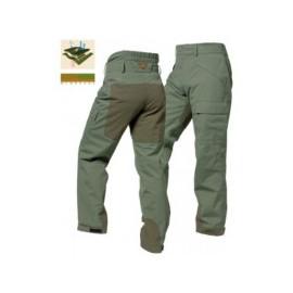 Pantalón Beretta CUC3