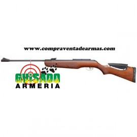 Carabina Gamo Hunter DX