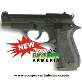 Pistola detonadora Bruni mod. 84-9mm.