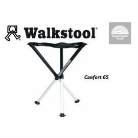 Silla Walkstool 65 cms. de altura