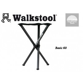Silla Walkstool Basic 60 cms.