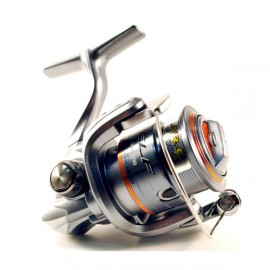 Carrete Shimano ELF 2500