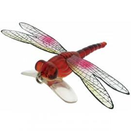 Dragon Fly Pop70