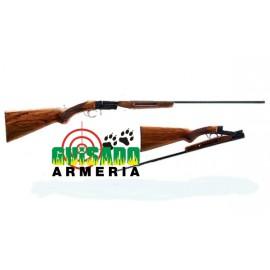 Escopeta monotiro stinger 410