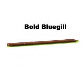 zoom z3 swamp crawler bold bluegill