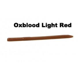zoom z3 swamp crawler oxblood light red