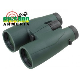 Prismático Fomei 8x56 Laader