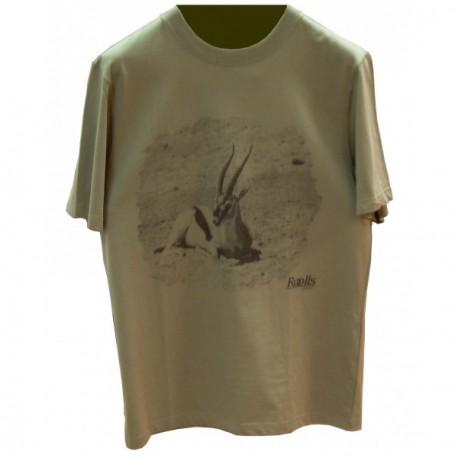 Camiseta Roolls
