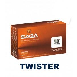 Bala Saga Twister
