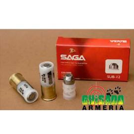 Bala Saga Sub 12