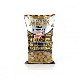 DINAMITE BANANA NUT CRUNCH 20 MM.