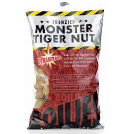 BOILIE MONSTER TIGER NUT 20 MM.