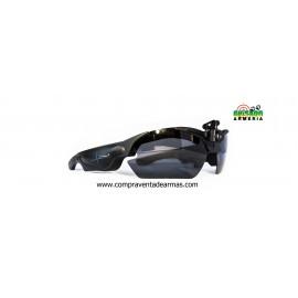 Gafas AimCam