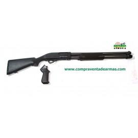 Escopeta de corredera AGM