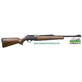 Rifle Browning Mk3 Hunter Fluted