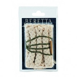 Beretta Cleaning Ropes cal. 12