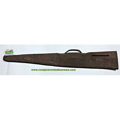 Funda  Rifle/Escopeta saut estezado Roolls