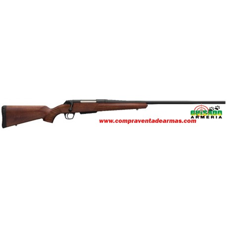 RIFLE WINCHESTER XPR SPORTER