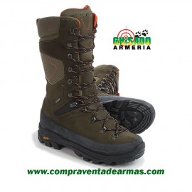 BOTA BERETTA DARTEK FOREST NIGHT