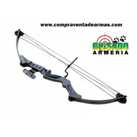 "Arco Poleas Olympic Armex 28"" 65 lbs."