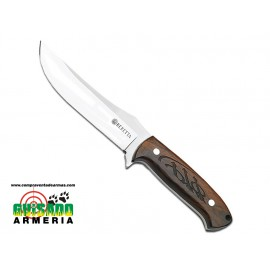 CUCHILLO BERETTA CO33