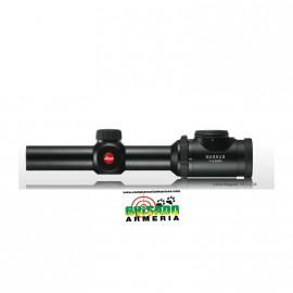 Visor Leica Magnus 1-6,3x24 L-4a