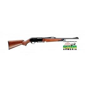 Rifle Winchester semiautomático SXR. 30-06 y 300