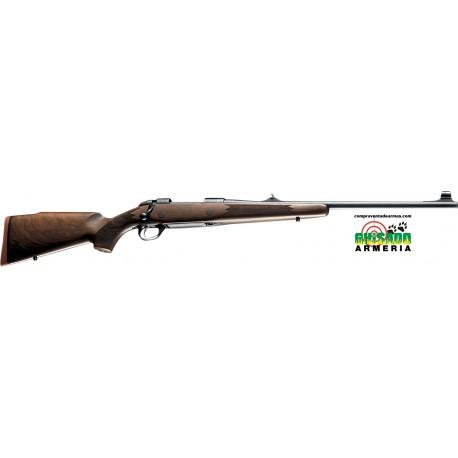Rifle Sako 85 Hunter