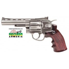 WINCHESTER AIR PISTOL 4,5 SPECIAL