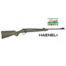 HAENEL J10 AWS GREEN (VERDE) SINTÉTICO