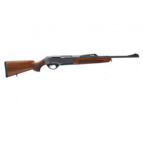 Rifle Merkel SR1 Basic