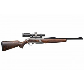 Rifle Browning Zenith Platinum HC