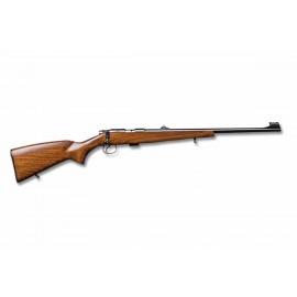 Rifle Ceska CZ 455 Standard 17 HMR