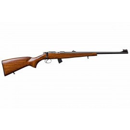 Rifle Ceska CZ 455 Supermatch .22 LR