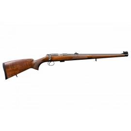 Rifle Ceska CZ 455 FS .22 LR